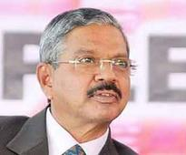 Can't ensure security of women by curbing their freedom: CJI Dattu