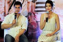 Aamir Khan's PK secret strategy vis a vis box office collections: 5 power points