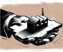 Land ordinance 2.0 gets Cabinet go-ahead