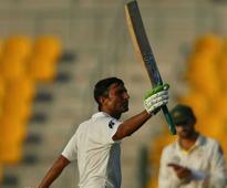 Live Cricket Score, Pak vs Aus - Pakistan vs Australia, 2nd Test Day 3