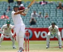Rediff Sports - Cricket, Indian hockey, Tennis, Football, Chess, Golf - South Africa should emulate India, play more home Tests; says Faf du Plessis