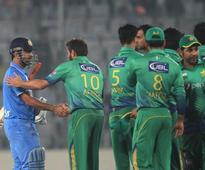 India vs Pakistan Champions Trophy 2017: Cricket match in doubt after Saarc snub