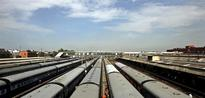 Government May Spend $95 Billion on Railways over 5 Years: Morgan Stanley
