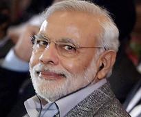 Digital lockers to WiFi hot spots: Modi sarkar makes life easier with people-centric digital services