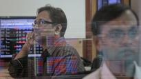 MM, Maruti, Sesa gain 2-3%; Sensex, Nifty firm