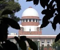 SC takes up NGO plea to probe Pricewaterhouse biz practices