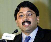Aircel-Maxis case: CBI can charge Dayanidhi Maran, Supreme Court says