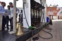 Why Indians will continue to pay more for petrol