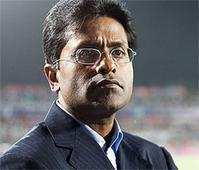 Rediff Sports - Cricket, Indian hockey, Tennis, Football, Chess, Golf - Lalit Modi`s counsel says Srinivasan should quit