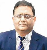 Chief secy asks election commission to rel...