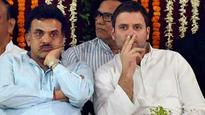 Congress' dismal BMC loss: Why a Cong-mukt Bharat looks very likely