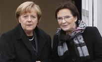 No Repeat of Bungled Local Elections: Poland's Prime Minister