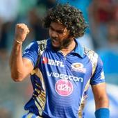 Rediff Sports - Cricket, Indian hockey, Tennis, Football, Chess, Golf - Champions Trophy 2017: Sri Lanka recalls Angelo Mathews, Lasith Malinga back for title bid