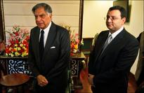 Shares of Tata Group companies tumble as board ousts Mistry