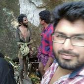 Twitter explodes over Attapadi Madhu's murder