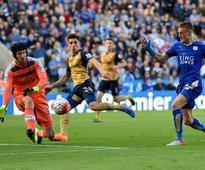 Premier League: Manchester City failed, it's now ...