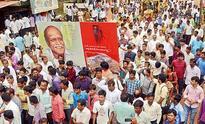 Kalburgi murder case: Police hunt copy-cat killers