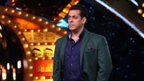 Bigg Boss 10: Have the makers rubbed Salman Khan the wrong way again?