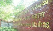 Don't interfere in our activities, student groups tell IIT-Madras