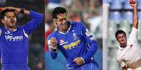 Spot fixing: Three cricketers to be questioned again