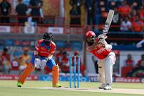 Rediff Sports - Cricket, Indian hockey, Tennis, Football, Chess, Golf - Amla, bowlers help Punjab register first away win