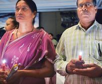 Nirbhaya's father objects to BBC documentary