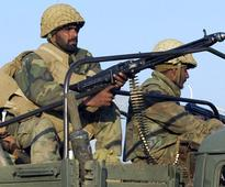 Pakistan Army strike back agianst Peshawar School Attack; kill 57 militants