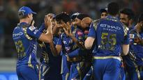IPL 2017: Bumrah's super over heroics clinches incredible win for MI after Krunal's all-round display