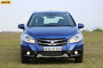Maruti Suzuki S-Cross to be launched in August