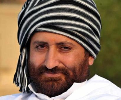 Court grants 24 hr custody of Narayan Sai to Gujarat Police