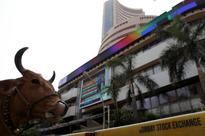 Sensex ends three-day drop as lenders, car makers rally