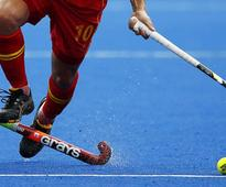 Hockey: Former Dutch national coach Van Ass takes charge of Indian men's team