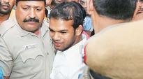 Narsingh Yadav controversy: Hearing ends, verdict awaited