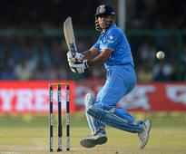 2nd ODI preview: Ashwin-less India need to conjure something special to turn tables on South Africa