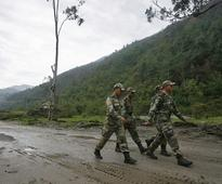 Chinese transgression in Uttarakhand: Is this the 'serious consequences' China warned about?