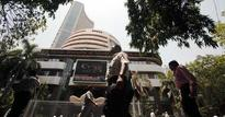 Sensex, Nifty close at record highs; IT, bank stocks rise