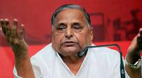 Samajwadi Party quits Grand Alliance, to contest independently in Bihar polls