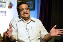 Khemka gets a charge sheet from Hooda government