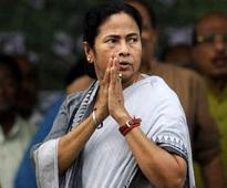 Didi lost plot in WB? Know why Mamata's hold on power becomes precarious