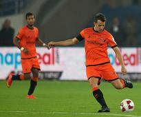 ISL: Winless FC Goa hoping for change of fortunes against unbeaten Dynamos