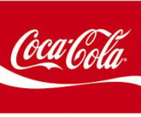 Coca Cola to set up bottling plant in north Karnataka