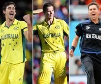 World Cup: Top 10 players who'll shine in the Trans-Tasman finale