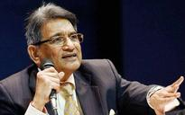 All eyes on Lodha committee meet as BCCI continues to remain defiant