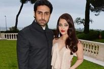 Aishwarya Rai Bachchan to take time off to ring in the New Year