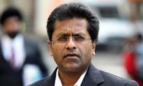 ED summons Lalit Modi in IPL money laundering case