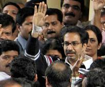 Pakistan must be taught a lesson with another war: Uddhav Thackeray