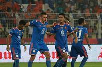 As it happened: FC Goa vs NorthEast United FC, ISL Match 46