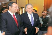 Ratan Tata seeks to rally group firms, adds new directors after Cyrus Mistry ouster