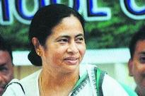 Mamata Banerjee may seek special package from Modi