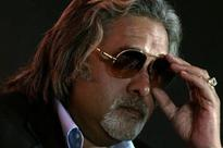 No relief for Vijay Mallya, Supreme Court junks Kingfisher Airlines plea